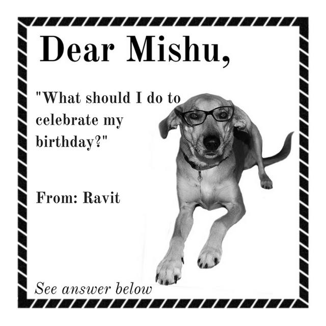 mishu-bday-insta